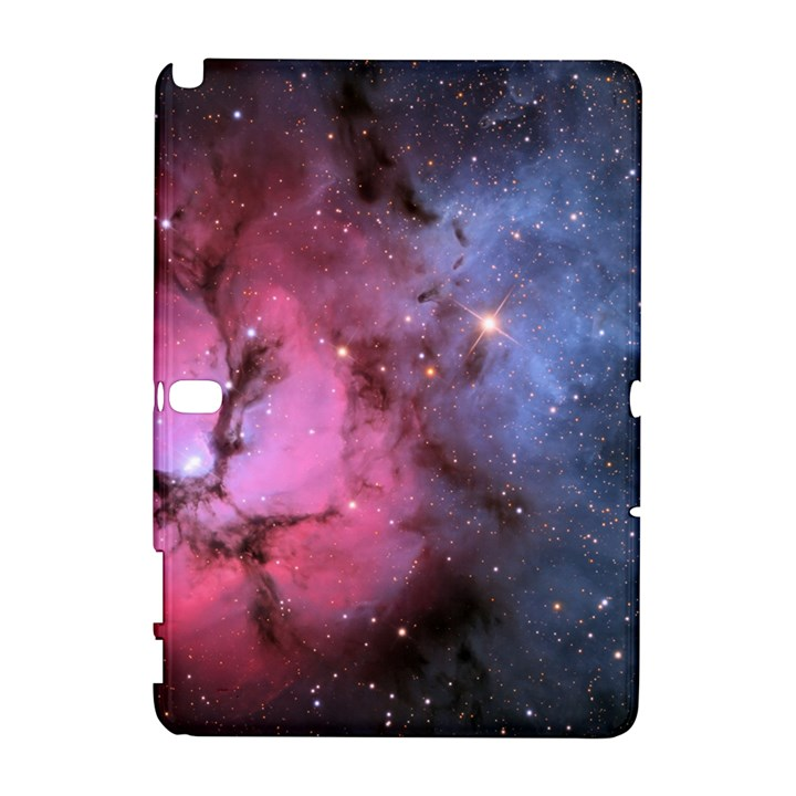 TRIFID NEBULA Samsung Galaxy Note 10.1 (P600) Hardshell Case