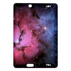 Trifid Nebula Kindle Fire Hd (2013) Hardshell Case