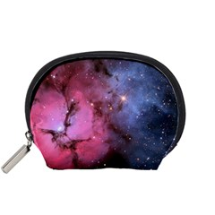 Trifid Nebula Accessory Pouches (small)