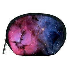 Trifid Nebula Accessory Pouches (medium)