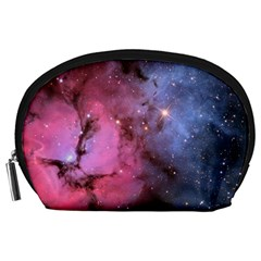 Trifid Nebula Accessory Pouches (large)