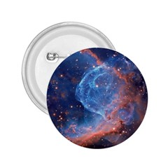 Thor s Helmet 2 25  Buttons
