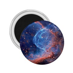 Thor s Helmet 2 25  Magnets