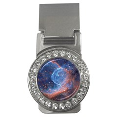 Thor s Helmet Money Clips (cz)