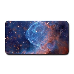 Thor s Helmet Medium Bar Mats
