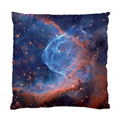 Thor s Helmet Standard Cushion Cases (two Sides)