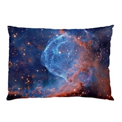 Thor s Helmet Pillow Cases