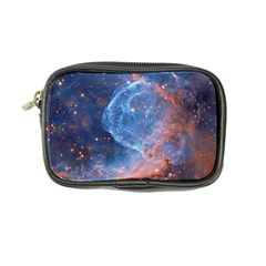 Thor s Helmet Coin Purse