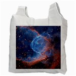 THOR S HELMET Recycle Bag (Two Side)  Back