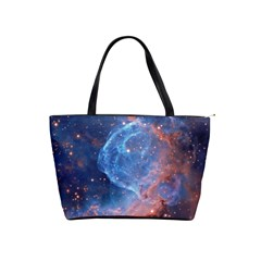 Thor s Helmet Shoulder Handbags