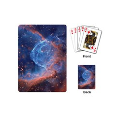 Thor s Helmet Playing Cards (mini)