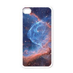 Thor s Helmet Apple Iphone 4 Case (white)