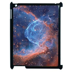 Thor s Helmet Apple Ipad 2 Case (black)