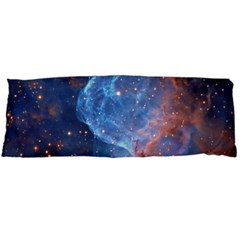 Thor s Helmet Body Pillow Cases (dakimakura)