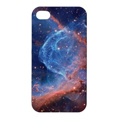 Thor s Helmet Apple Iphone 4/4s Premium Hardshell Case