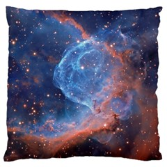 Thor s Helmet Large Cushion Cases (one Side)