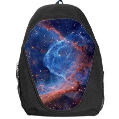 Thor s Helmet Backpack Bag