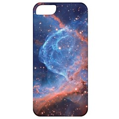Thor s Helmet Apple Iphone 5 Classic Hardshell Case