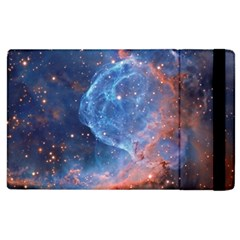 Thor s Helmet Apple Ipad 2 Flip Case