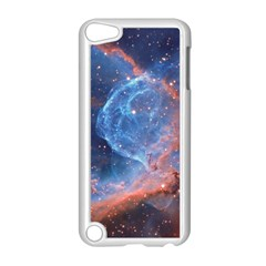 Thor s Helmet Apple Ipod Touch 5 Case (white)