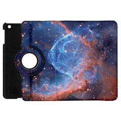 Thor s Helmet Apple Ipad Mini Flip 360 Case