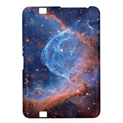Thor s Helmet Kindle Fire Hd 8 9