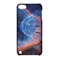 Thor s Helmet Apple Ipod Touch 5 Hardshell Case With Stand