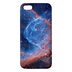 Thor s Helmet Apple Iphone 5 Premium Hardshell Case