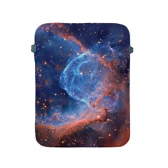 Thor s Helmet Apple Ipad 2/3/4 Protective Soft Cases