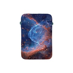 Thor s Helmet Apple Ipad Mini Protective Soft Cases