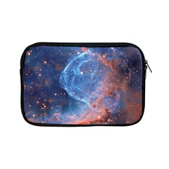 Thor s Helmet Apple Ipad Mini Zipper Cases