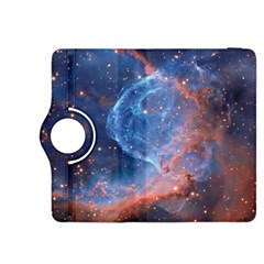 Thor s Helmet Kindle Fire Hdx 8 9  Flip 360 Case
