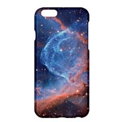 THOR S HELMET Apple iPhone 6 Plus/6S Plus Hardshell Case