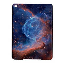 Thor s Helmet Ipad Air 2 Hardshell Cases