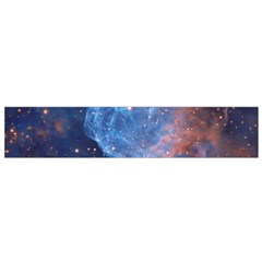 Thor s Helmet Flano Scarf (small)