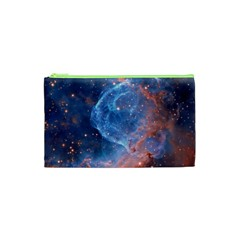 Thor s Helmet Cosmetic Bag (xs)