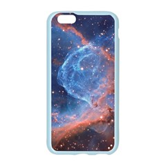 THOR S HELMET Apple Seamless iPhone 6/6S Case (Color) by trendistuff