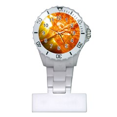 Solar Flare 2 Nurses Watches by trendistuff