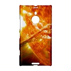 Solar Flare 2 Nokia Lumia 1520 by trendistuff