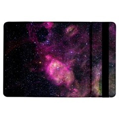 PURPLE CLOUDS iPad Air Flip by trendistuff