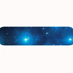 Pleiades Large Bar Mats by trendistuff