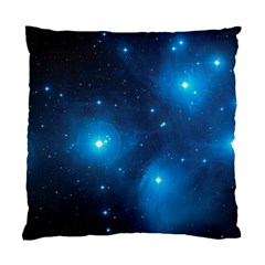 Pleiades Standard Cushion Cases (two Sides)  by trendistuff