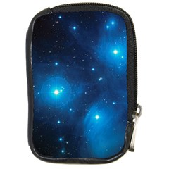 Pleiades Compact Camera Cases by trendistuff