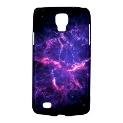 Pia17563 Galaxy S4 Active by trendistuff