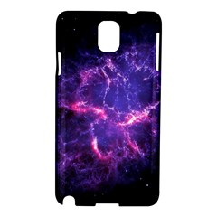 Pia17563 Samsung Galaxy Note 3 N9005 Hardshell Case by trendistuff