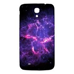Pia17563 Samsung Galaxy Mega I9200 Hardshell Back Case by trendistuff