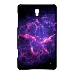 Pia17563 Samsung Galaxy Tab S (8 4 ) Hardshell Case  by trendistuff