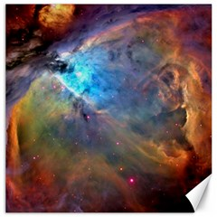 Orion Nebula Canvas 20  X 20   by trendistuff