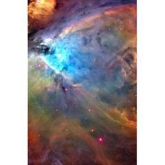 Orion Nebula 5 5  X 8 5  Notebooks by trendistuff