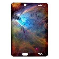 Orion Nebula Kindle Fire Hd (2013) Hardshell Case by trendistuff
